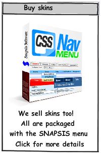 Buy Skins